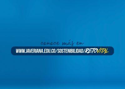 Campaña_FEED 10-56